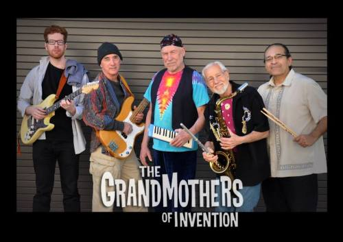 grandmothersofinvention-title